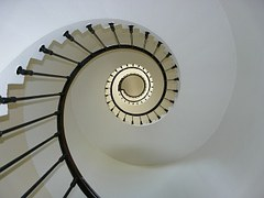staircase-274614__180